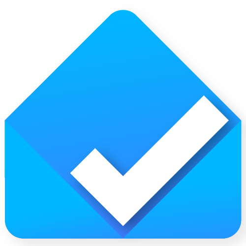 Mailcastr email tracker app for gmail